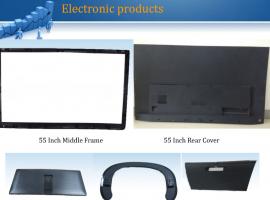 Elektronik-Produkter