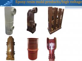 Epoxy-Resin-2