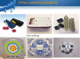 Industrielle-produkter-1