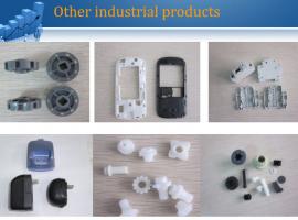 Industrielle-produkter-2
